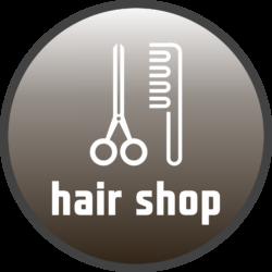 hair-shop.cz